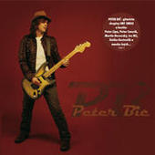 Peter Bic Songs