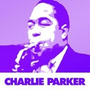 Essential Jazz Standards By Charlie Parker Songs