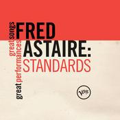 Standards (Great Songs/Great Performances) Songs
