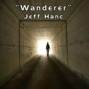Wanderer (Keven Maroda Pots N Pans Mix) Song