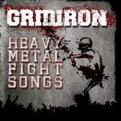 Gridiron: Heavy Metal Fight Songs Songs