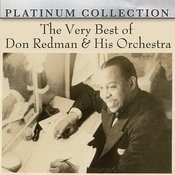 The Very Best Of Don Redman & His Orchestra Songs