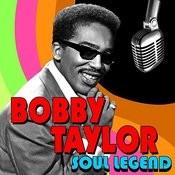 Soul Legend Songs
