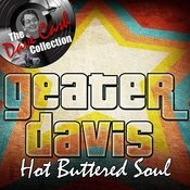 Hot Buttered Soul - [The Dave Cash Collection] Songs
