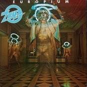 Europium Songs