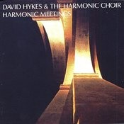 Harmonic Meetings Songs
