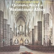Popular Organ Music From Westminster Abbey Songs