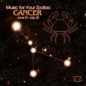 Music For Your Zodiac: Cancer Songs