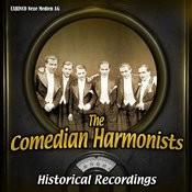 Comedian Harmonists Songs