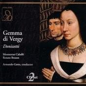 Gemma DI Vergy Songs