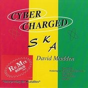 Cyber Charged Ska Songs
