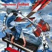 Ohne Limit Songs