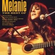 The Best Of Melanie Songs