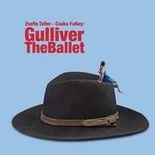 Gulliver -The Ballet Songs