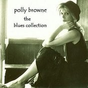 The Blues Collection Songs
