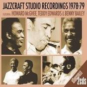 Jazzcraft Studio Recordings 1978-79 Songs