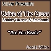 51 Lex Presents Are You Ready Songs