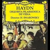 Franz Joseph Haydn - Sinfonia Militar Songs