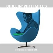 Chillin' With Miles Songs