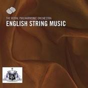 Delius Warlock - Holst - Purcell Songs