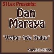 51 Lex Presents Wakar Ada Kiakia Songs