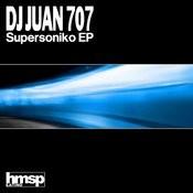 Supersoniko Ep Songs