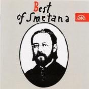 Best Of Smetana Songs