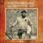 Rugbiaren Anaitasuna Songs