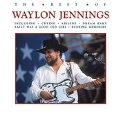 The Best Of Waylon Jennings Songs