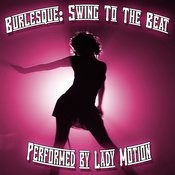 Burlesque: Swing To The Beat Songs
