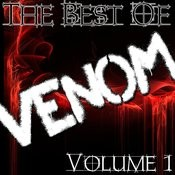 The Best Of Volume 1 Songs