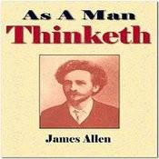 As A Man Thinketh Songs