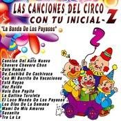 Las Canciones Del Circo Con Tu Inicial: Z Songs