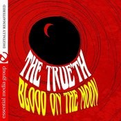 Blood On The Moon (Johnny Kitchen Presents The True'th) (Remastered) Songs