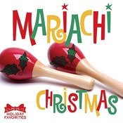 A Mariachi Christmas Songs