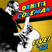 Live '62 Songs