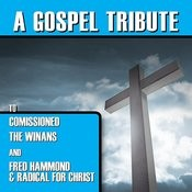 A Gospel Tribute To Comissioned, The Winans And Fred Hammond & Radical For Christ Songs
