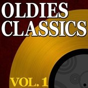 Oldies Classics Vol. 1 Songs