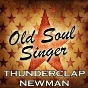 Old Soul Singer Songs