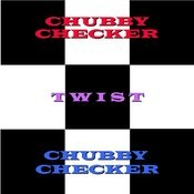 Twist Songs