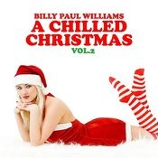 A Chilled Christmas Vol. 2 Songs