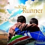 The Kite Runner Songs