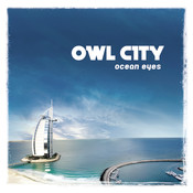 Ocean Eyes Songs