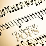 Classical Pops Songs