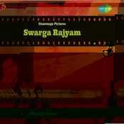 Shaan Punjabian Di Songs