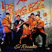 El Rosalito Songs