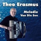 Melodie Van Die See Songs