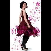 Simply Me (2 CD (Digital Only)) Songs