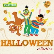 Halloween Collection Songs