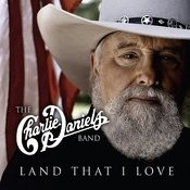 Land That I Love (Songs For America) Songs